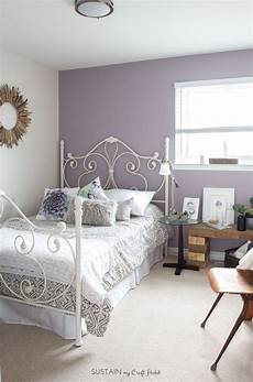 decorative bedroom ideas mauve lous guest bedroom ideas a simple spare room