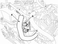security system 2010 kia sedona electronic throttle control kia sportage intake manifold repair procedures intake and exhaust system engine mechanical