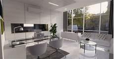 Desain Ruang Direktur Jakarta Barat Interiordesign Id
