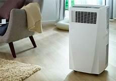 climatiseur mobile le plus silencieux comment trouver un climatiseur mobile le plus silencieux