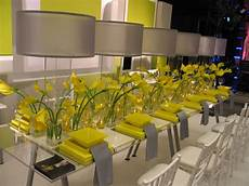 sosmecaso bodas de color amarillo