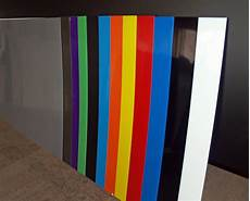 colored sheet metal colored aluminum midwest sheet metal