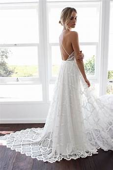 Grace Lace Opens La Showroom Modwedding