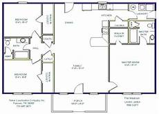 1500 sq ft ranch house plans 1500 square foot house square feet stylish sq ft house