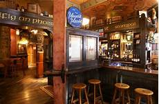 decoration bar pub 24 best the pub in my basement images on basement ireland and