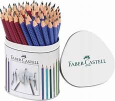 Faber Castell Malvorlagen B Faber Castell Bleistift Jumbo Grip B B Bei Papiton Bestellen