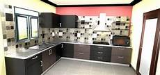 images for kitchen furniture types of kitchen cabinet material infurnia interior