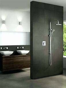 Dusche Trennwand Atemberaubend Badewannen Badewanne Glas