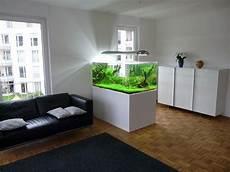 Aparrment Modern Aquarium Aquarium Aquaria Aquarium En