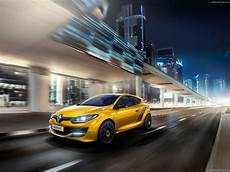 Renault Hd Wallpapers renault wallpapers wallpaper cave