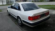 1993 audi s4 urs4 5 cylinder 5 speed classic audi s4 1993 for sale