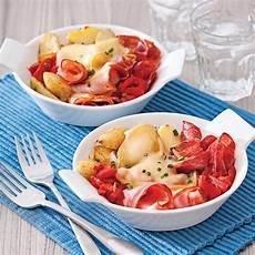 congeler fromage raclette raclette au four dans sa cassolette 5 ingredients 15 minutes