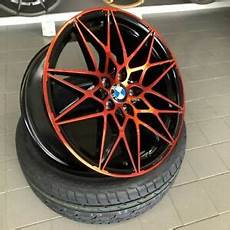 19 inch summer wheels 225 35 245 30 r19 tyres for bmw