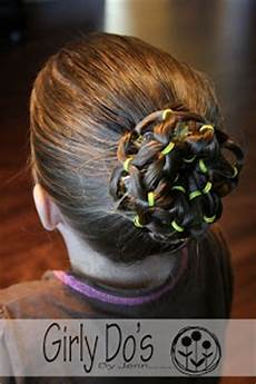 33 best images about gymnastics hair styles for meets on