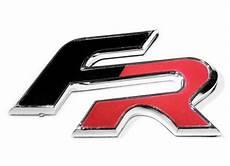 logo abzeichen sigel seat fr