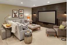 Decorating Ideas Your Basement by 15 Basement Decorating Ideas How To Guide House