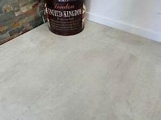 click vinylboden xl fliese travertin wei 223 nk 42 d 228 mmung