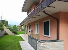 coperture per tettoie esterne tettoie trasparenti pensiline in plexiglas e molto altro