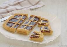 crostata morbida benedetta parodi crostata morbida alla confettura ricetta di benedetta parodi ricette