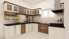 Kitchen Interior Design Photos Shilpakala Interiors Kitchen Interior Designs Image