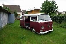 combi volkswagen a vendre 192 vendre combi volkswagen t2a 1972 l actualit 233 de bonjourlavieille
