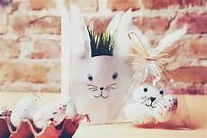 Easter Diy Crafts 4 Last Minute Ideas