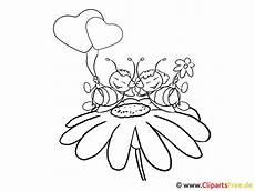 Bilder Zum Ausmalen Ohnezahn Malbilder Mit Blumen