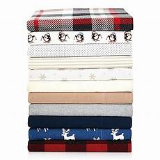 the seasons collection 174 heavyweight flannel sheet set bed bath beyond