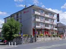 ibis brive brive la gaillarde hotel reviews