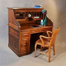 home office furniture for sale antique office desks for sale ashley furniture home