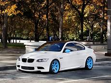 2011 ind bmw m 3 coupe e92 tuning wallpaper 2048x1536