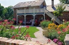 rotary botanical gardens hort blog genesis of the english cottage garden