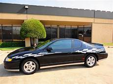 how can i learn about cars 2001 chevrolet silverado electronic valve timing image detail for 2001 chevrolet monte carlo ss limited edition pace car my style chevrolet