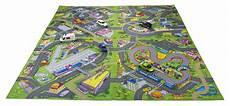 tappeti da gioco per bambini tappeto gioco per bambini strade e citt 224 140 x 160 cm 5