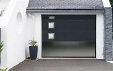 installateur de porte de garage installateur de porte de garage sectionnelle a annecy