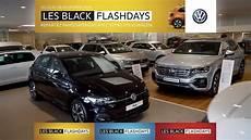 volkswagen st quentin 86664 volkswagen quentin les black flashdays