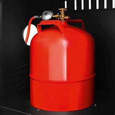 gasflasche 11 kg toom kleinster mobiler gasgrill