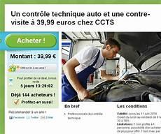 controle technique toulouse controles techniques auto 224 40 euros sur toulouse