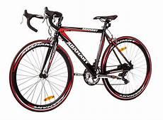 Puluz Pu181 Bicycle Racing Cycle Bike outdoor gear company adamant debuts 173 wall alloy a1