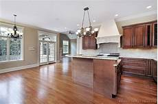 Kitchen Cabinet Color Wood Floor by Pictures Of Kitchens Traditional Medium Wood Kitchens
