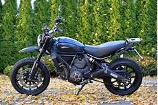 ducati scrambler 800 minirack black scrambler 800 2015 ducati my bike