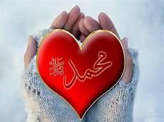 Kisah Cinta Paling Indah Dalam Islam Blognyafitri Part Ii