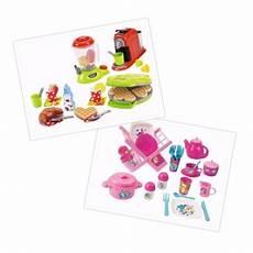 cadeau pour une fille de 2 ans cadeau de noel fille 2 ans et demi thinkgeek promo