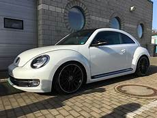 Mein Auto Vw - mein beetle 5c sommerfelgen auto waschen sonne genie 223 en vw