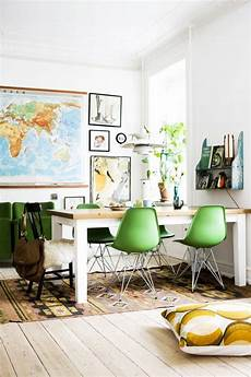 the most stylish budget furniture for your first apartment in 2019 beautiful dining rooms