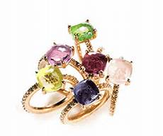gioielli pomellato prezzi anelli baby pomellato redapple fashion magazine