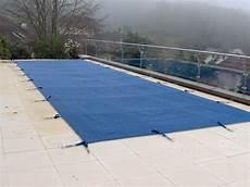 protection piscine pas cher vente equipement de protection de piscine pas chere