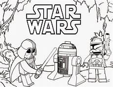 Lego Wars Malvorlagen Update Lego Wars Coloring Pages Malvorlagen F 252 R Jungen