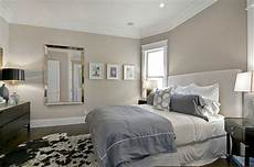25 relaxing master bedrooms with lovely wall paint color decor ideas bedroom color combination