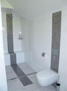 ebenerdige dusche und ebenerdige dusche im familienbad badezimmer ebenerdige